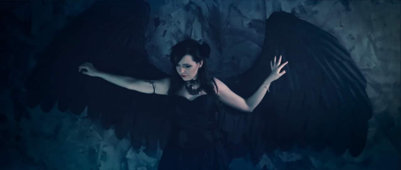 Lilika - Heartbeat